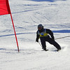 2 12 Downwind race 086_edited-1