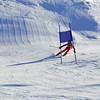 2 12 Downwind race 088