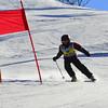 2 12 Downwind race 068_edited-1