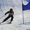 2 12 Downwind race 067_edited-1