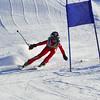 2 12 Downwind race 089_edited-1