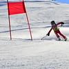 2 12 Downwind race 073