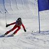 2 12 Downwind race 090_edited-1