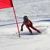 2 12 Downwind race 091_edited-1