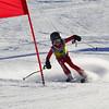 2 12 Downwind race 072_edited-1
