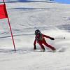 2 12 Downwind race 093_edited-1