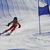 2 12 Downwind race 070_edited-1