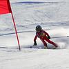 2 12 Downwind race 092_edited-1
