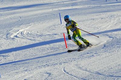 2 12 Downwind race 309