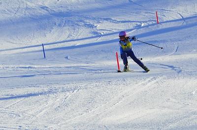 2 12 Downwind race 286