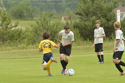 12 06 16_U14 boys game 1_2243