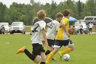 12 06 16_U14 boys game 1_2208