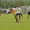 12 06 16_U14 boys game 1_2214