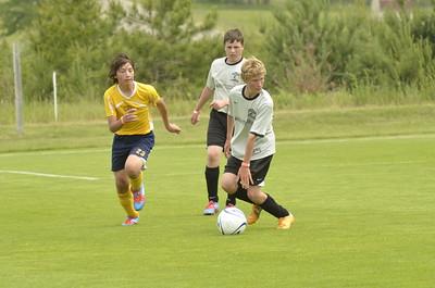 12 06 16_U14 boys game 1_2244