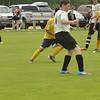 12 06 16_U14 boys game 1_2211