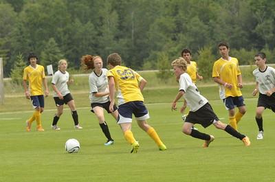 12 06 16_U14 boys game 1_2241