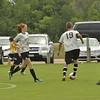 12 06 16_U14 boys game 1_2220