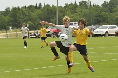 12 06 16_U14 boys game 1_2248