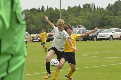 12 06 16_U14 boys game 1_2249