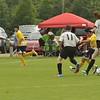 12 06 16_U14 boys game 1_2219