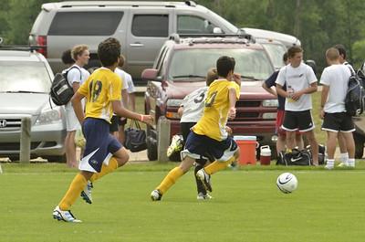 12 06 16_U14 boys game 1_2221