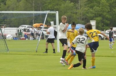 12 06 16_U14 boys game 1_2233