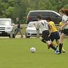 12 06 16_U14 boys game 1_2217