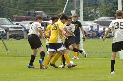 12 06 16_U14 boys game 1_2227