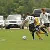 12 06 16_U14 boys game 1_2218