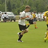 12 06 16_U14 boys game 1_2209