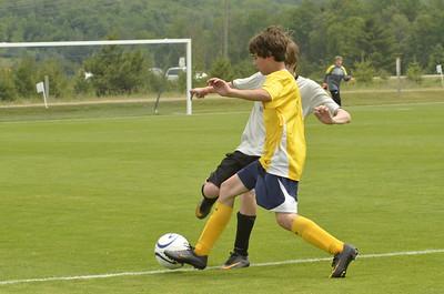 12 06 16_U14 boys game 1_2232