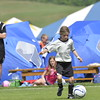 12 06 16_little girls_2451