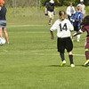 12 06 17_Petoskey Tourney_2033