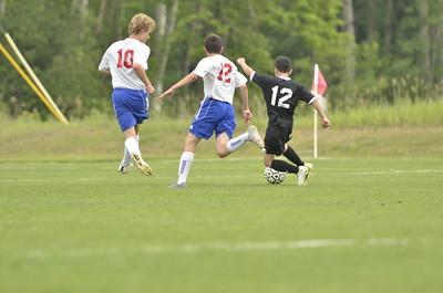 12 06 16_U14 boys game 2_2507