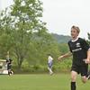 12 06 16_U14 boys game 2_2506