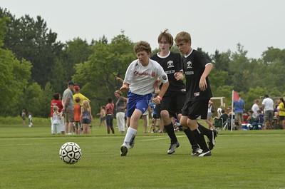 12 06 16_U14 boys game 2_2534