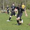 May 15 Keweenaw Game 1_0019