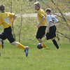 May 12 Keweenaw game 2_0222