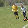 May 12 Keweenaw game 2_0221