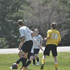 May 12 Keweenaw game 2_0203