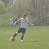 May 12 Keweenaw game 2_0217