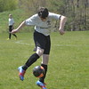 May 12 Keweenaw game 2_0202