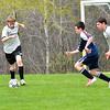 2013 Soccer MSA VS ESKY 1st game-6754