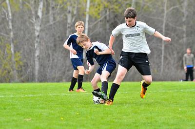 2013 Soccer MSA VS ESKY 1st game-6748