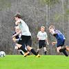 2013 Soccer MSA VS ESKY 1st game-6742