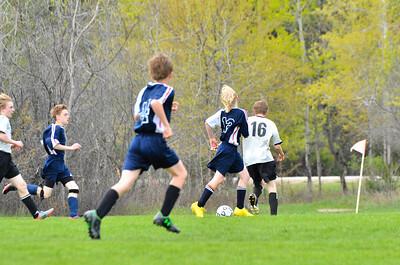 2013 Soccer MSA VS ESKY 1st game-6790