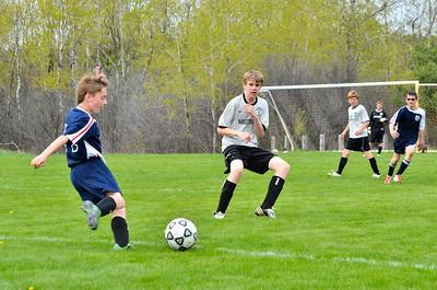2013 Soccer MSA VS ESKY 1st game-6787