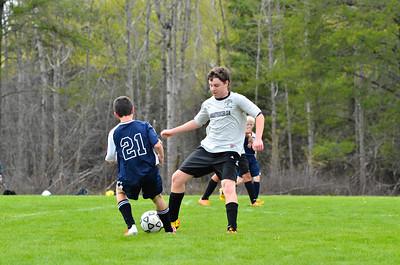 2013 Soccer MSA VS ESKY 1st game-6772