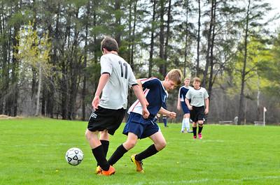 2013 Soccer MSA VS ESKY 1st game-6775