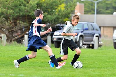 2013 Soccer MSA VS ESKY 1st game-6782
